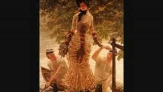 """Gaetano Donizetti - Don Pasquale - """"Quel guardo il cavaliere"""" (Lucia Popp)"""