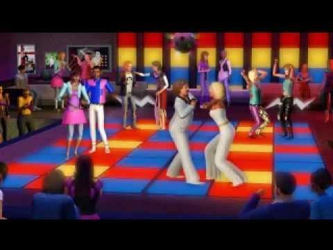 Trilha sonora da novela boogie oogie cd2 youtube - Fiesta disco anos 70 ...