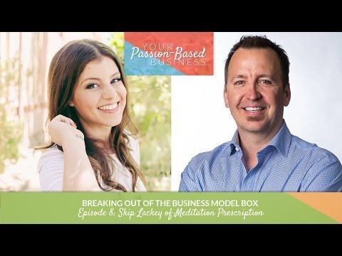 Building a Five Star Lifestyle Business with Skip Lackey and Stephenie Zamora