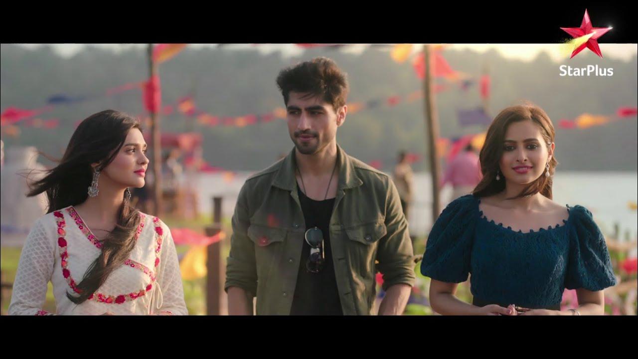 Download Yeh Rishta Kya Kehlata Hai   Naye Rishte
