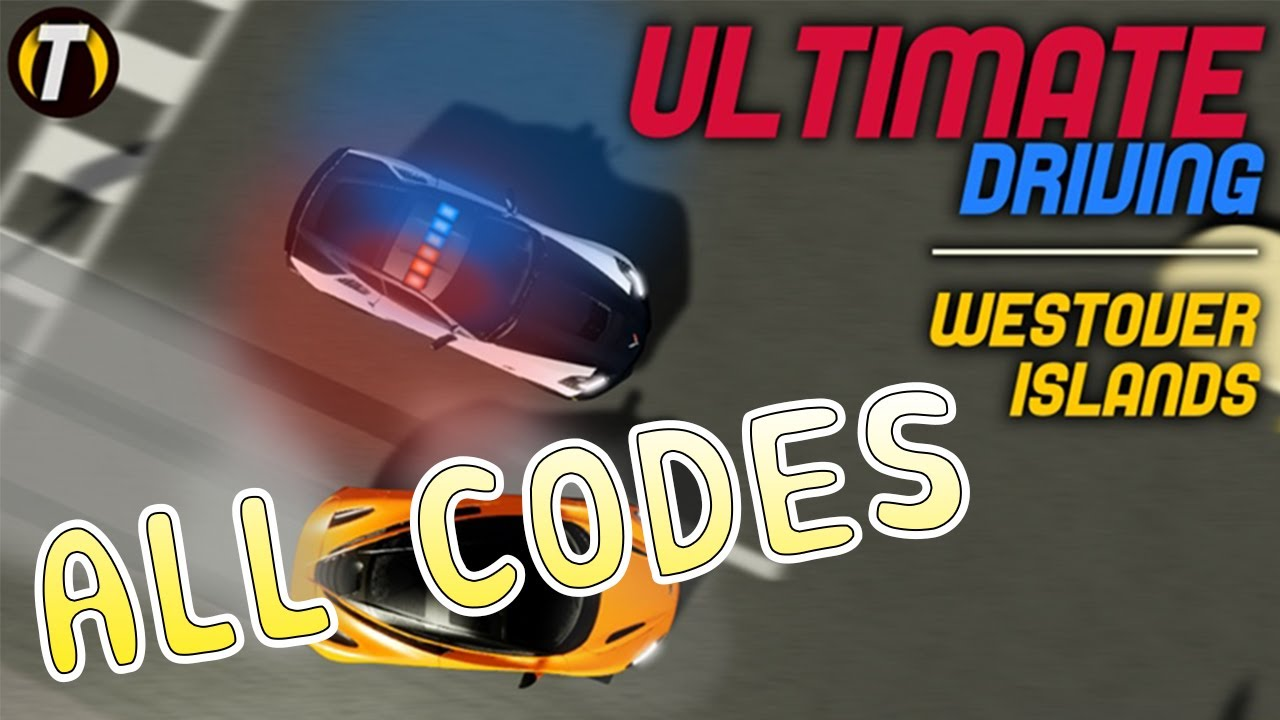Codes For Driving Empire 2020 / Roblox Driving Empire ...