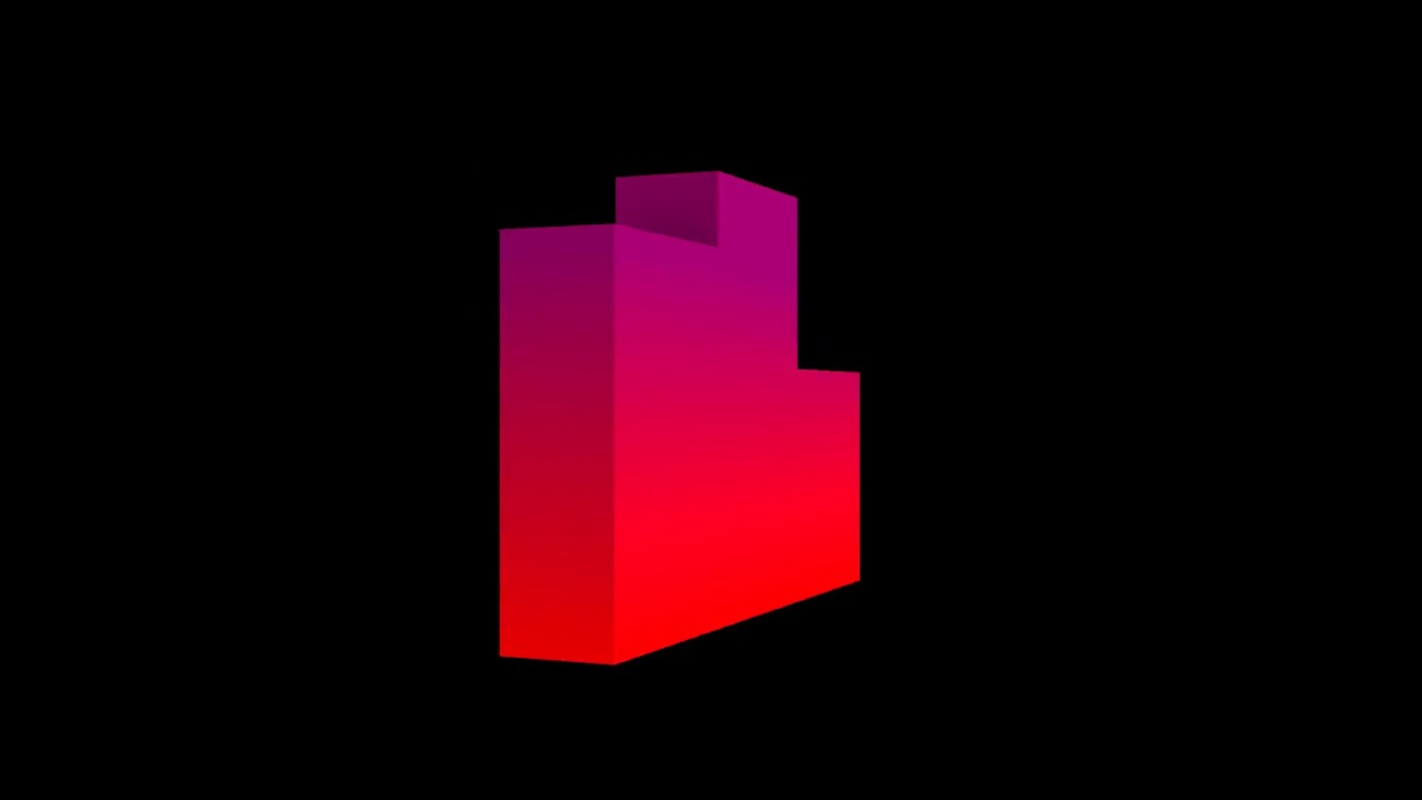 cheeki breeki hardbass anthem bass boosted youtube. Black Bedroom Furniture Sets. Home Design Ideas