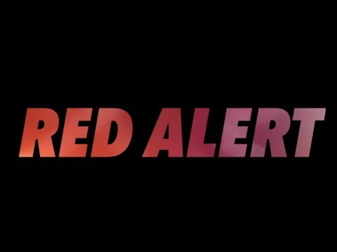 Red Alert | Full Power (Yungsta & Frappe Ash) | Beats by Calm |Dir :  Technolunatic | Elements Agency