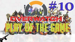 Vídeo Overwatch 2