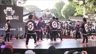 Repeat youtube video Bodo Dance Video By Hemanta Boro
