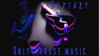 (Best House Music) Dextazy - Energy clock (funky disco mix)