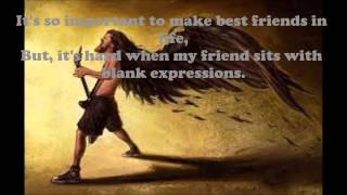 Download Hollow Pantera Lyrics MP3 song and Music Video
