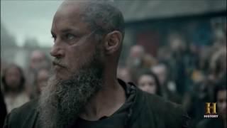 Viking Music - King Ragnar