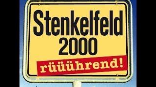 Stenkelfeld – rüüührend!