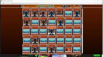 Novoline Online Casino - Ovo Casino Rundgang und Erfahrung