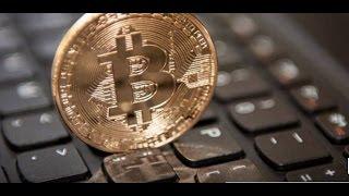 Что такое МАЙНИНГ  криптовалюты в РОССИИ?  Как и почему ?
