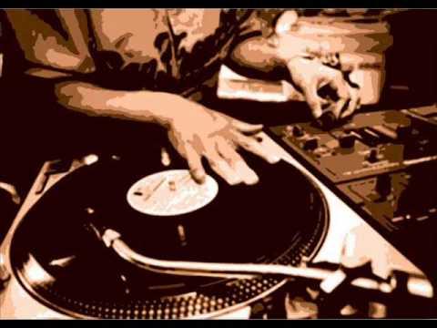 Mos Def - Mathematics- DJ Premier Change mashup
