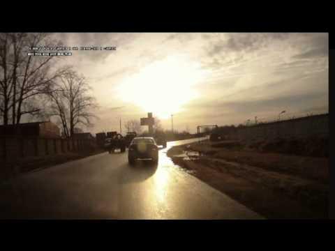 Наши грузовики на бездорожье смотреть видео прикол - 19:09