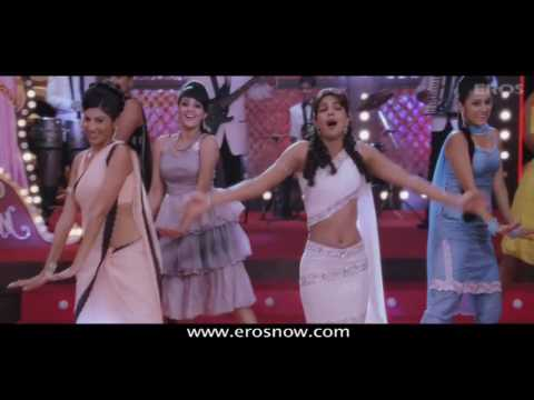 Jabse Mere Dil Ko Uff Video Song   Teri Meri Kahaani   Shahid Kapoor   Priyanka Chopra