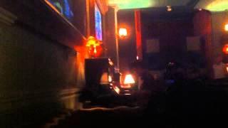 Tuổi đá buồn (Trịnh Công Sơn)- piano