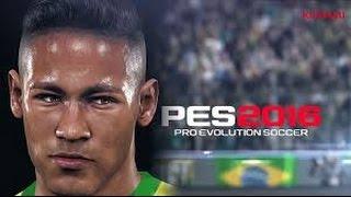 Patchare Pes 2016 Xbox360 Horizon SEMPLICISSIMO!
