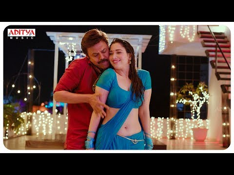 F2 Back To Back Video Songs | F2 Movie Songs | Venkatesh, Varun Tej | Anil Ravipudi | DSP