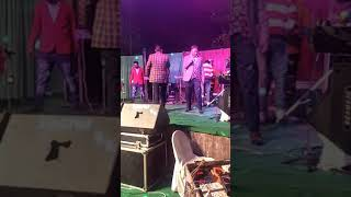 Jass inder live performance(5)