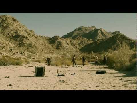 скачать paul van dyk. Paul Van Dyk - I Don't Deserve You (Seven Lions Remix) feat. Plumb слушать трек