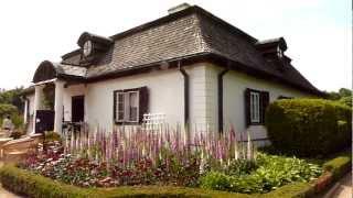 Skansen - Muzeum Wsi Lubelskiej