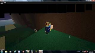 ein weiteres Pokemon-Video auf roblox