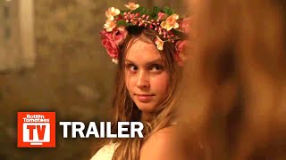 Sharp Objects S01E08 Finale Trailer | 'Milk' | Rotten Tomatoes TV