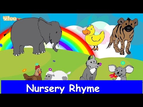 sounds-of-the-animals---children-nursery-rhymes---yleekids-english