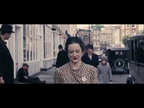 "The Most Despised Woman in the World - Wallis Simpson - ""W. E."""
