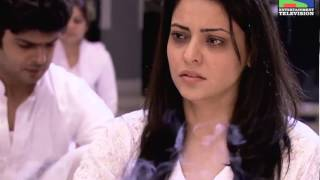 Hongey Judaa Na Hum - Episode 86 - 7th February 2013