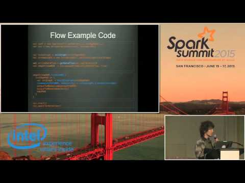 Dynamic Community Detection for Large-scale e-Commerce data with Spark Streaming and GraphX