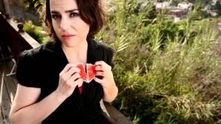 Petra Haden - Don't Stop Believing