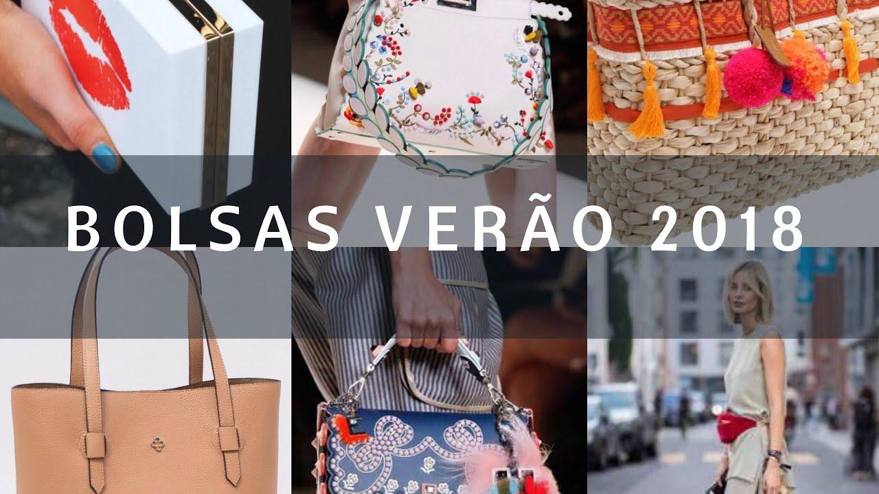 Bolsa De Festa Retro : Veda tend?ncias de bolsas ver?o