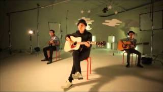 Cover images Bunkface - Anugerah Syawal (Acoustic Live)
