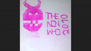 TheNonWho - Come On!