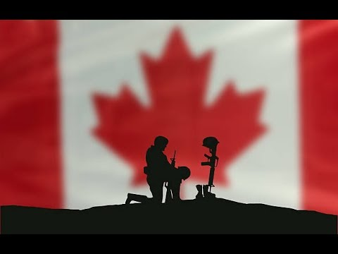 Remembrance Day Quotes | Remembrance Day Canada Pictures | Remembrance Day Poems
