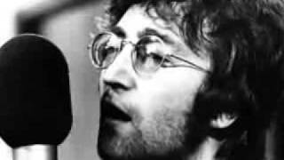forgive me my little princess - John Lennon
