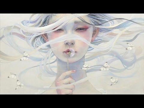 [Vietsub + Lyrics] The Story Only I Didn't Know - IU