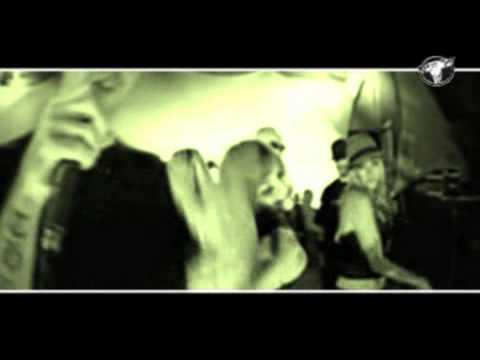 RickThreat Ft. Cory Lee - Turn Around (2004)