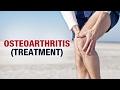 Osteoarthritis (causes, symptoms, treatment and Exercises) - Dr. Gaurav Sharma - Defeating Arthritis