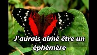 3oudta ya youm mawlidi (Farid El Atrache)