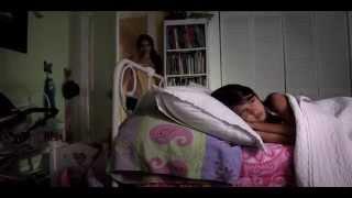 "King Kyle Lee ""Still Dreamin"" Selena Tribute"