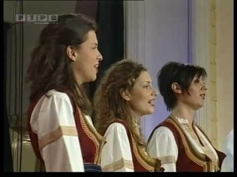 TRAG - Udade se Živka Sirinićka (2009)