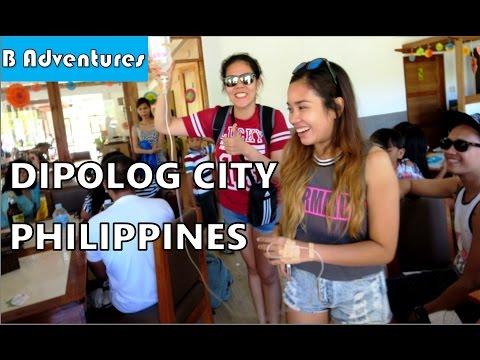 Balay Restaurant Dipolog, Filipina IV Insertion, Dakak Resort Dapitan, Mindanao, Philippines S2 Ep26