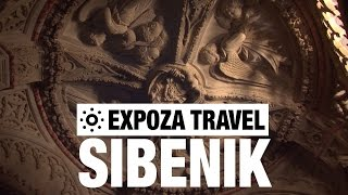 Sibenik (Croatia) Vacation Travel Video Guide(Travel video about destination Sibenik in Croatia. On Croatia's Mediterranean-like coast, one of Dalmatia's most beautiful cities is situated within a sheltered bay, ..., 2015-12-24T00:00:01.000Z)