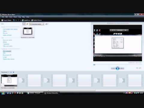 how to compress a pdf file to be smaller