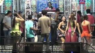 Download Lagu Nonton Tarling  | Nada Ayu (Nunung Alvi) | Show Juntinyuat mp3