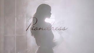Piondress | Свадебные платья