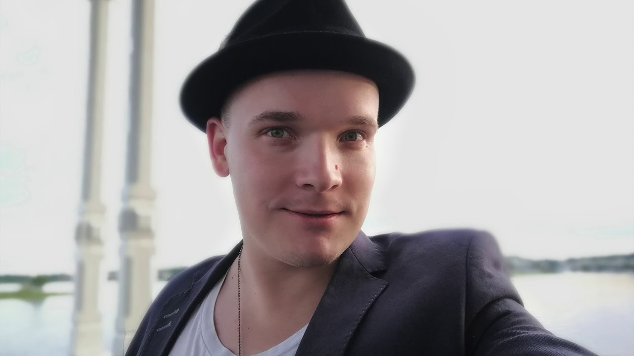 Jarno Itkonen