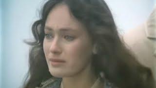 "Download Лолита Милявская - ""Я жизнь отдам за тебя"" Mp3 and Videos"
