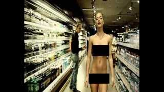 Самые сексуальные клипы 2012г - YouTube.flv